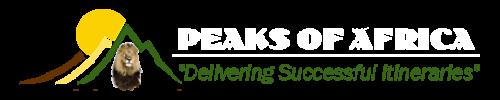 Peaks-Of-Africa-Logo